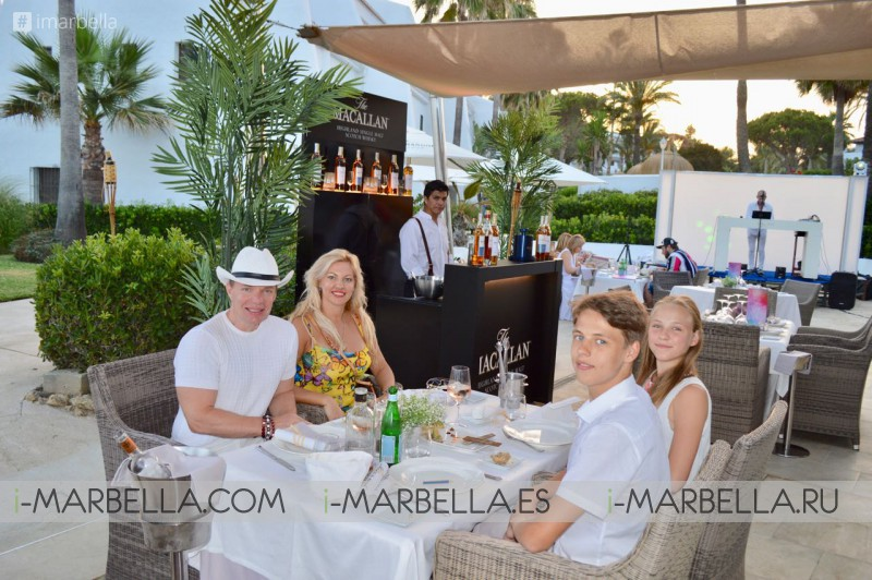 Annika Urm Blog: Incredible San Juan with my family at Besaya Beach 2018