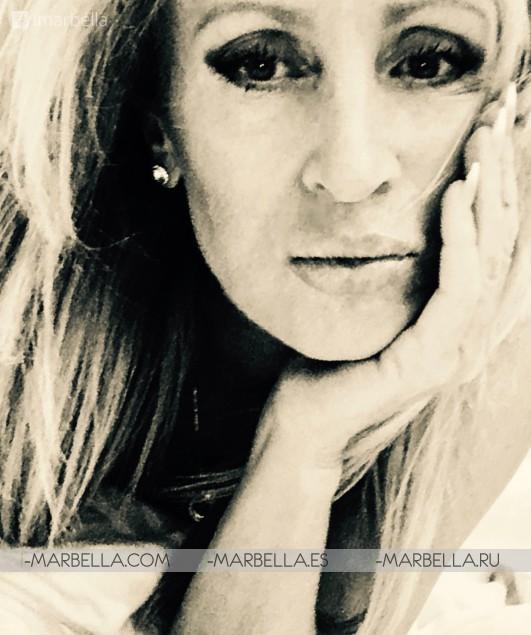 Karina Miller Blog 5: SINGLE IN MARBS & MARBELLA GIRLS books introduction