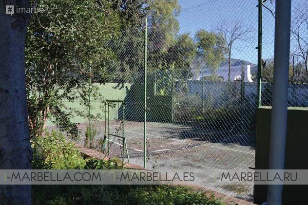 Casa Global Gift to be opened after a Global Gift Foundation investment of 1.1 million @Marbella August 2018