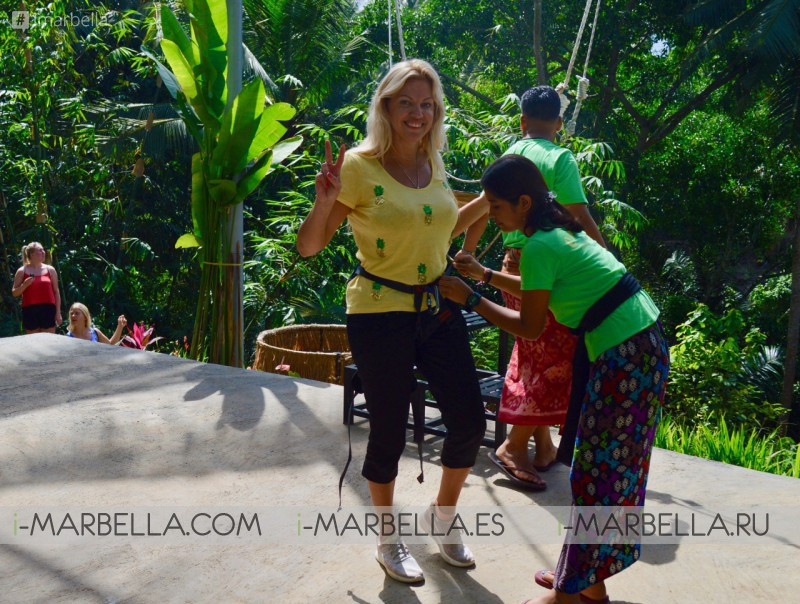Annika Urm Blog: What to do in Ubud, Bali