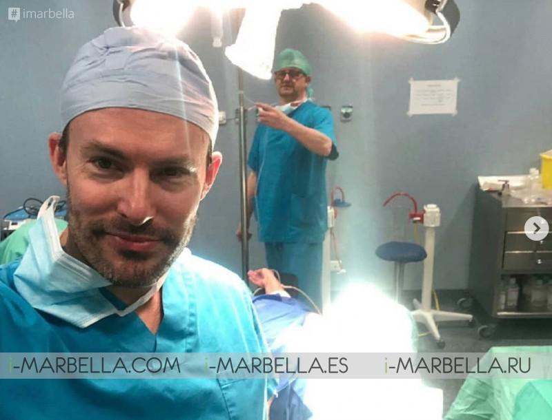Plastic and Cosmetic Surgery Tips Ocean Clinic Marbella 2019
