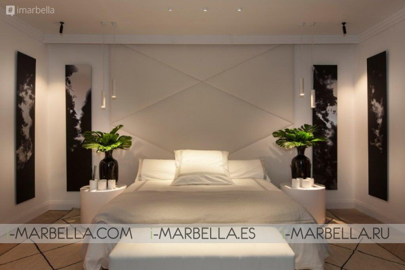 Marbella Design 2019 opens its doors from July 4 to 15 @ Marbella Congress Palace