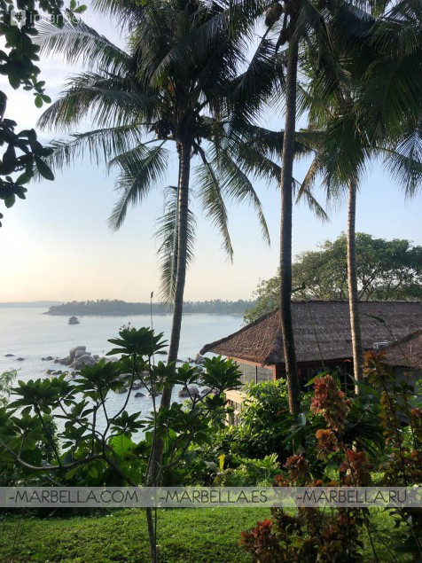 Karina Miller Blog 17: A Summer In Singapore, Asia 2019