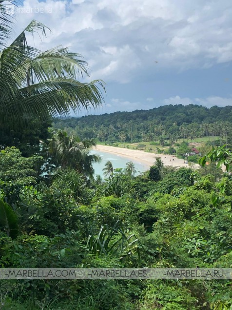 Karina Miller Blog 17: A Summer In Singapore, Asia 2019