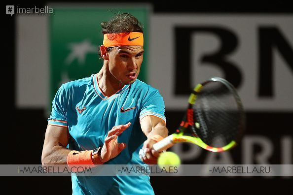 What Does 2020 Hold For Rafael Nadal?