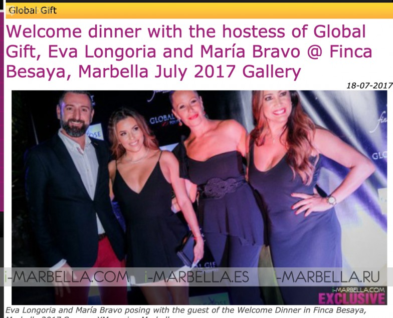 How to do successful online marketing in Marbella this 2020?