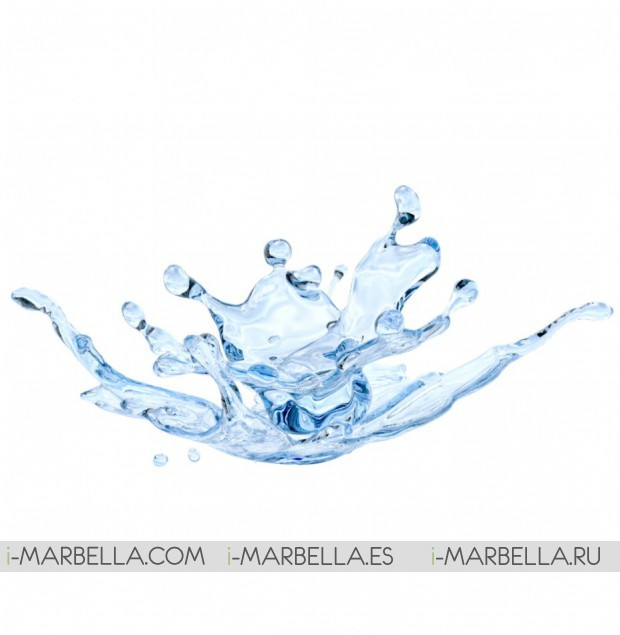 Five Ways Intravenous (IV) Therapy in Marbella Can Boost Your Immunity @Marbella Vit&Drip Center 2020