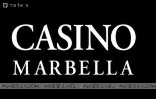 Enjoy The Best Online Casino Night @Marbella 2020