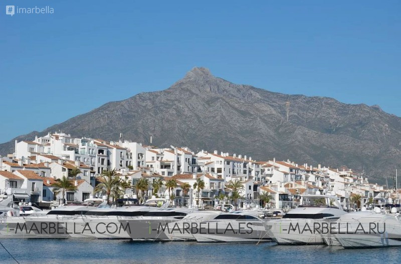 3 casinos you should visit in Marbella