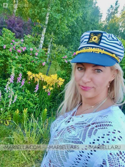 Annika Urm Blog #102: Summer 2020 Lockdown time Hobbies are so different from the last decade