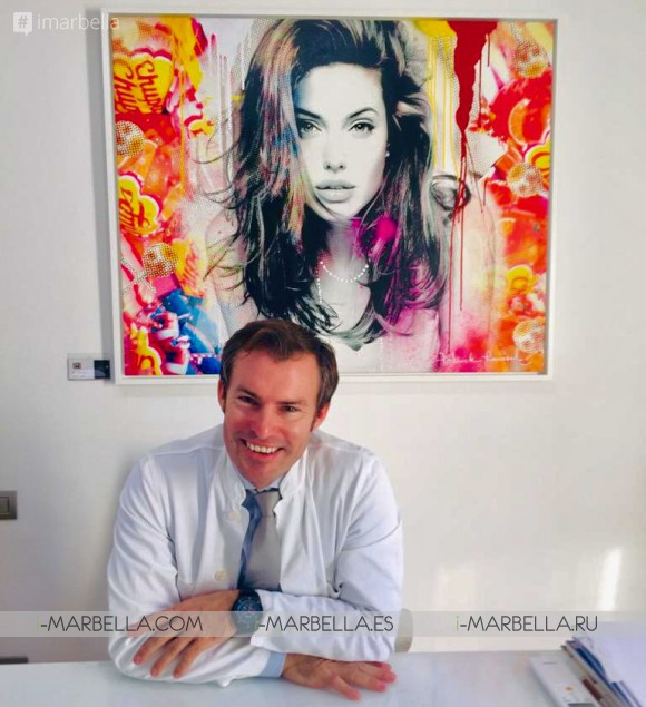 Ocean Clinic Marbella Dr Kai Kaye TOP 7  Cosmetic and Plastic Surgery Trends @2021 - #1 Preventing ageing