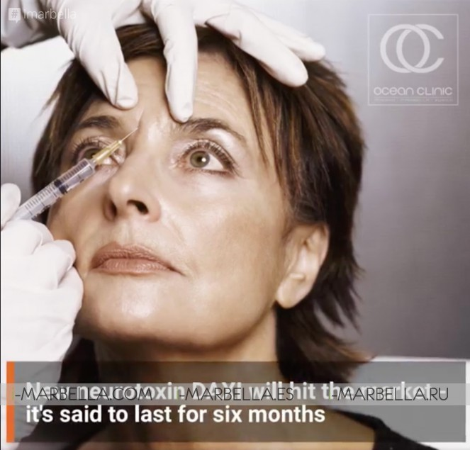 Ocean Clinic Marbella Dr Kai Kaye tells- Why Now 2021 is A Great Time for Plastic Surgery?