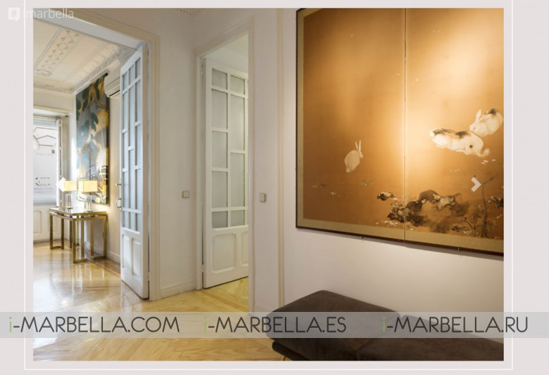 Ocean Clinic Group Offering the highest surgical and aesthetic standards in 3 locations in Marbella, Madrid and Zurich