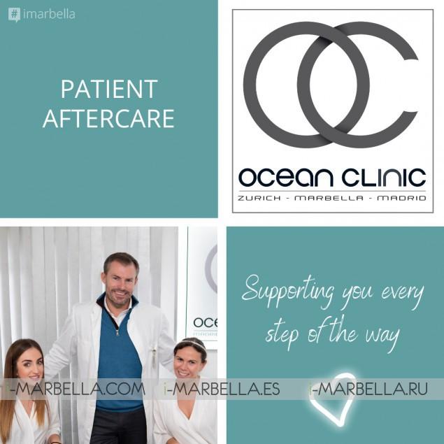 Ocean Clinic special Quiz helps you decide: Should I get Plastic Surgery?