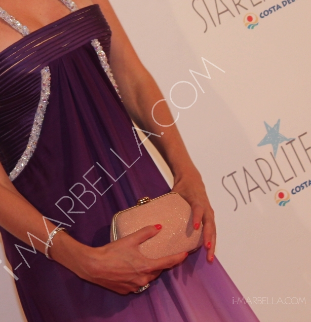 Starlite Gala Fashion Accessories Gallery