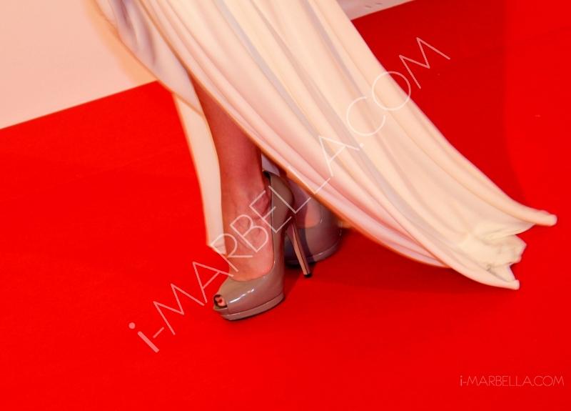Starlite Gala Fashion Accessories Gallery
