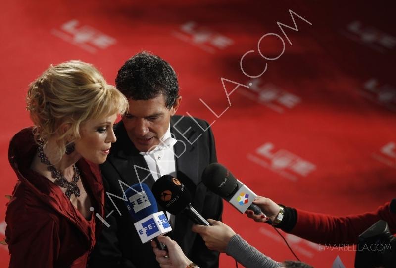 Antonio Banderas to play Pablo Picasso in