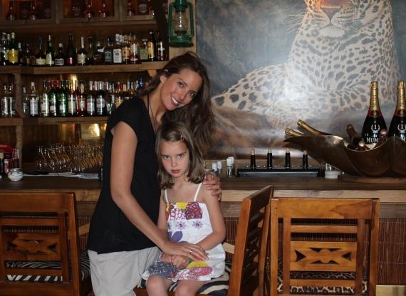 Marbella mejores restaurantes trocadero arena marbella - Restaurante corinto valladolid ...