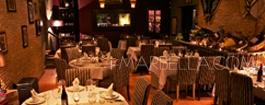 Tango Show @ Evita Restaurant