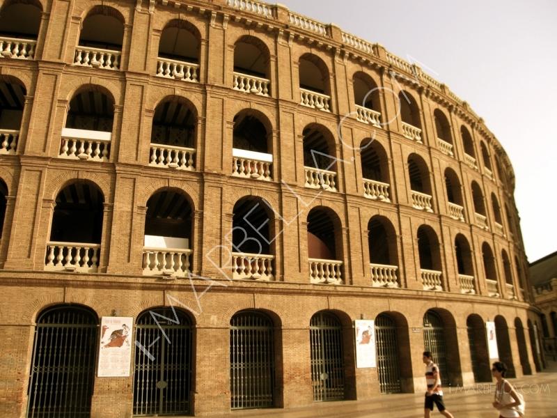 i-Marbella Travel Photos from Valencia