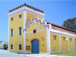 San Pedro De Alcántara y Guadalmina