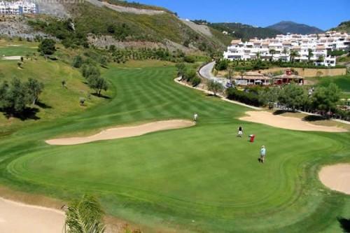 39815abb1 Nueva Andalucia Guide