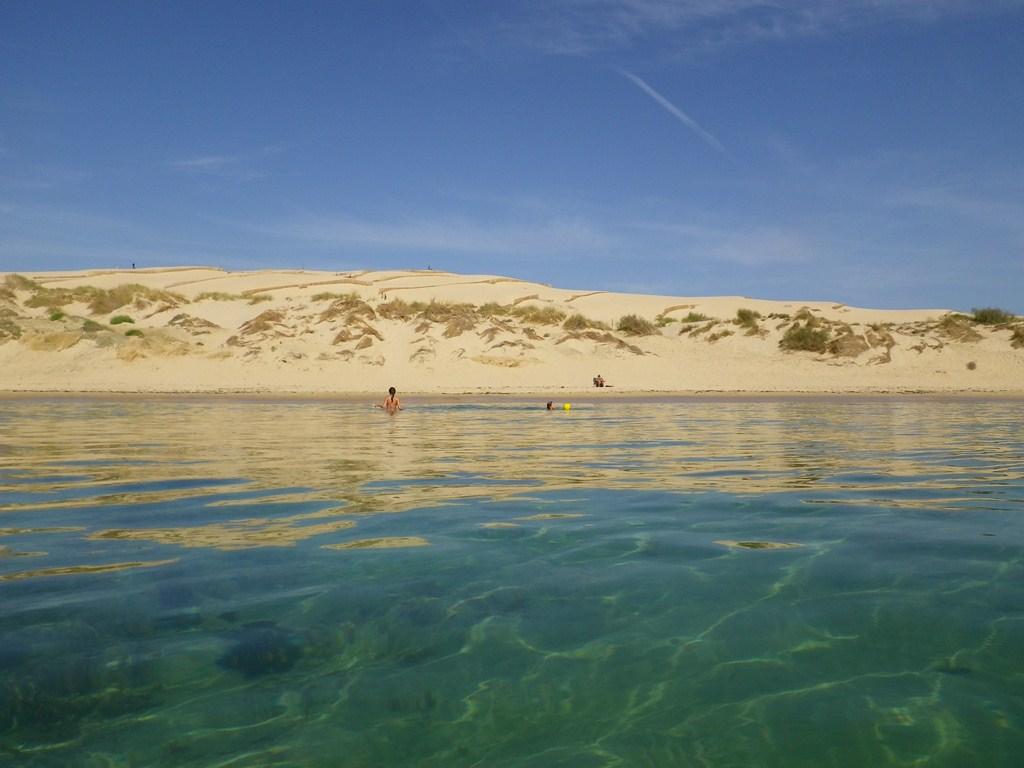 020897a5da5 Marbella Tarifa Costa del Sol Holiday