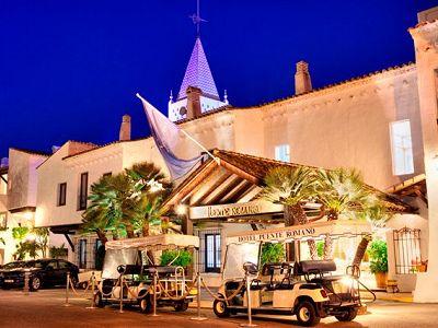 Hotel del rey costa rica tica latina blonde blowjob 1 - 3 part 2