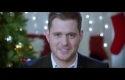 Michael Buble Christmas Medley