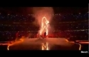 Beyonce Super Bowl Half time show 2013