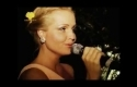 "Tene Sommer LIVE ""When I Fall In Love"" at Saeko Hamada & Alessandro Della Morte wedding"