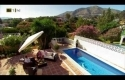 Piers Morgan On Marbella full documentary