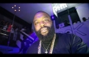 Rick Ross in Sleek, Marbella