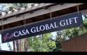 Casa Global Gift Marbella Opening